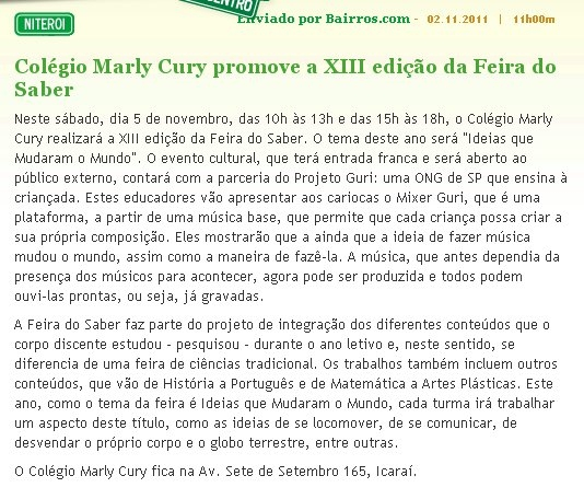 021111_o-globo_colegio-marly-cury-promove 1