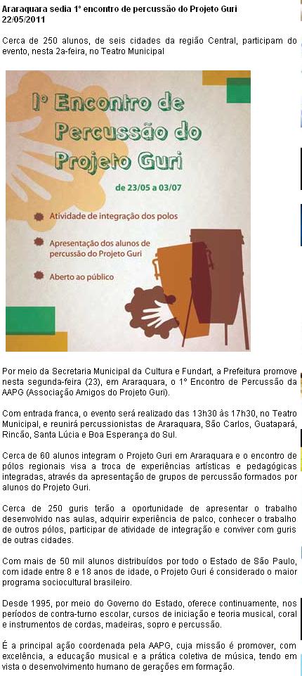 220511_prefeitura-de-araraquara_araraquara-sedia-1-encontro-de-percuissao