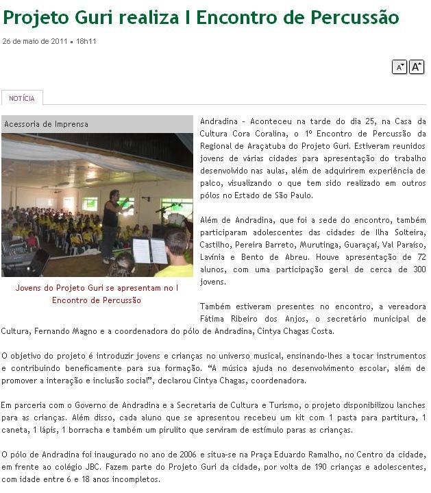 260511_olho-vivo-news_projeto-guri-realiza-i-encontro