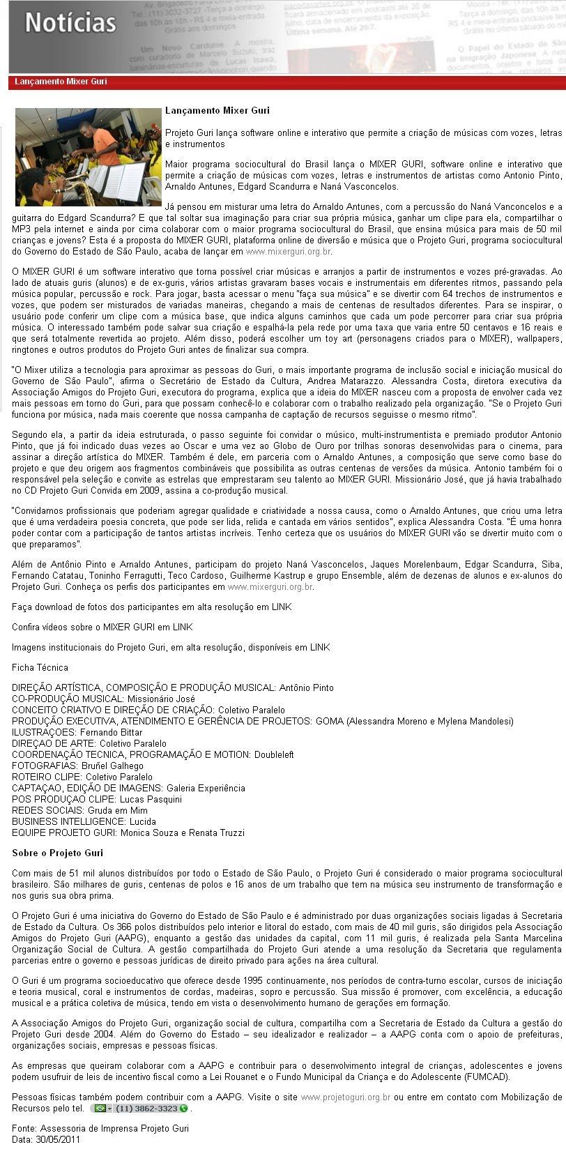 300511_secretaria-de-estado-da-cultura_lancmento-mixer-guri