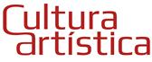 Cultura Artistica