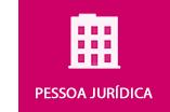 Link para página que explica como pode ser realizada a doação por pessoas jurídicas