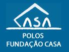 Caixa com link de acesso à busca do endereço de polos da Fundação CASA do Projeto Guri