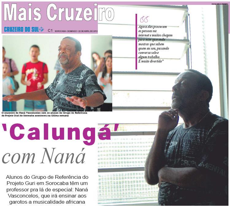 calunga1