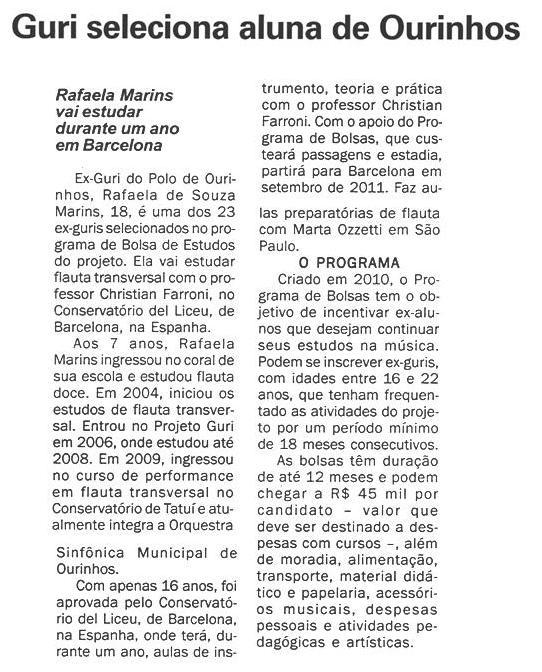 diario de marilia 17.07