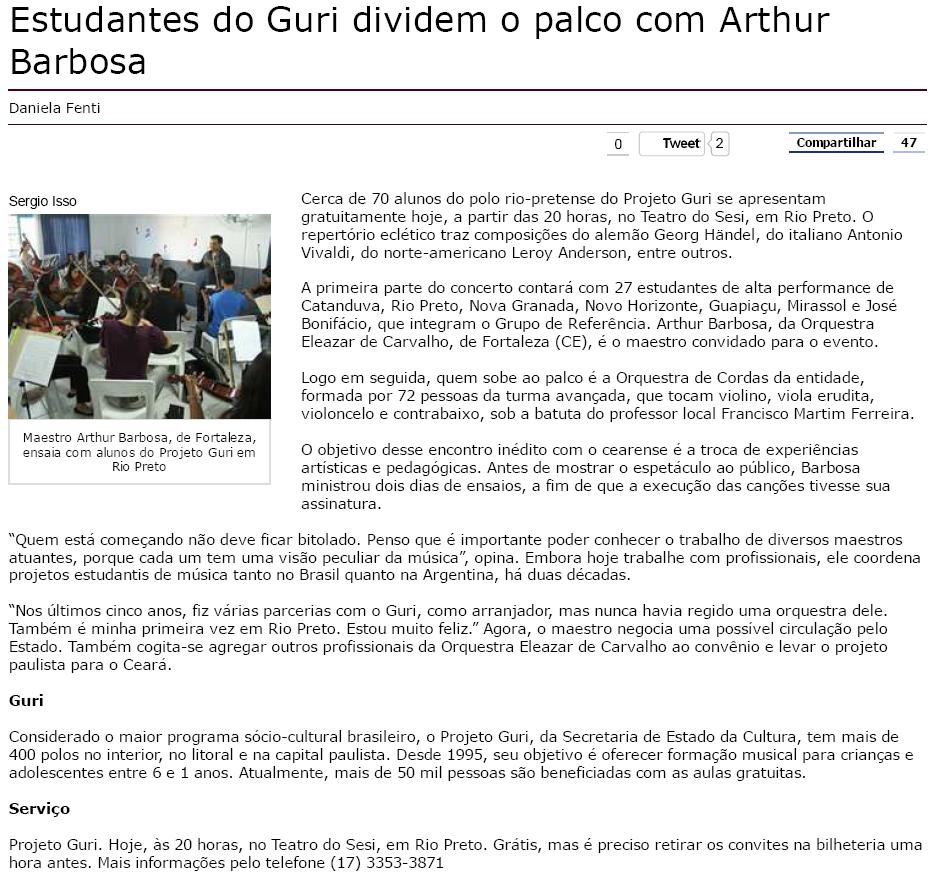 diario web 14.06.2012