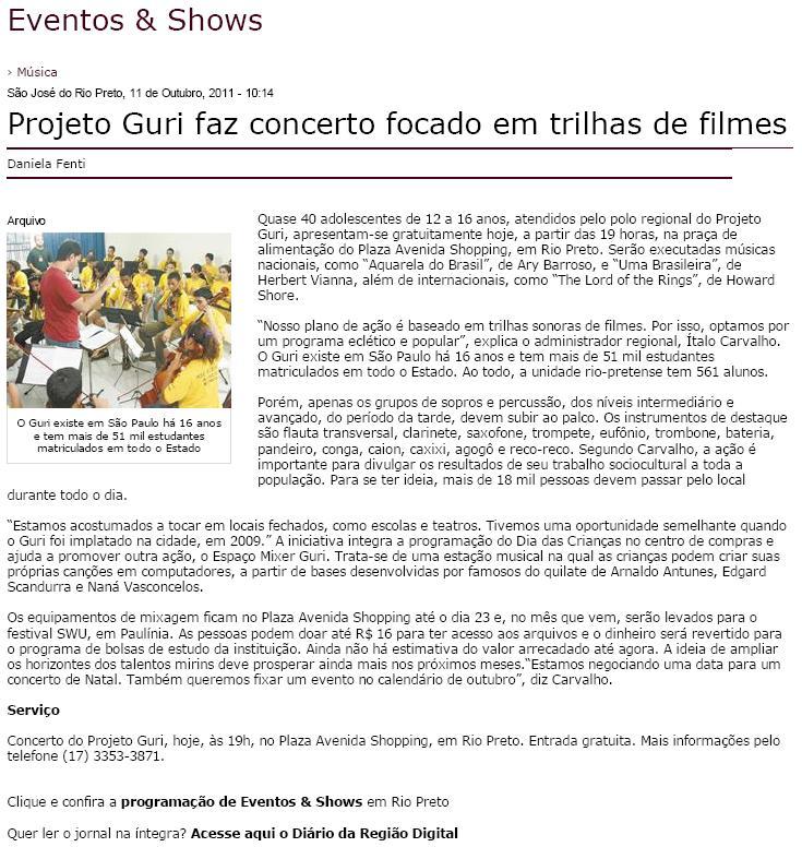 diarioweb - 11.10.2011