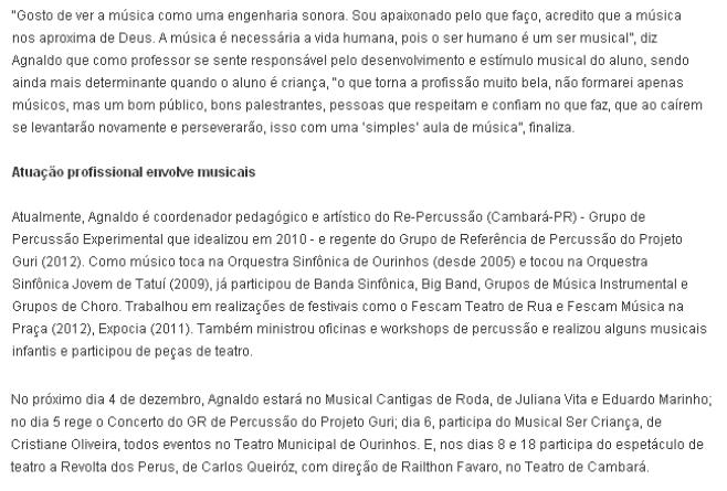 dirio de marlia - 27.11.2012b