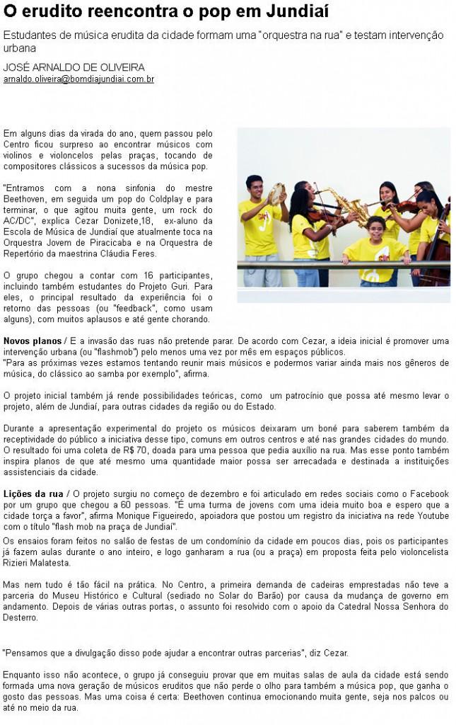 erudito_reencontra_o_pop_jornal_bom_dia_jundiai