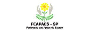 feapaes