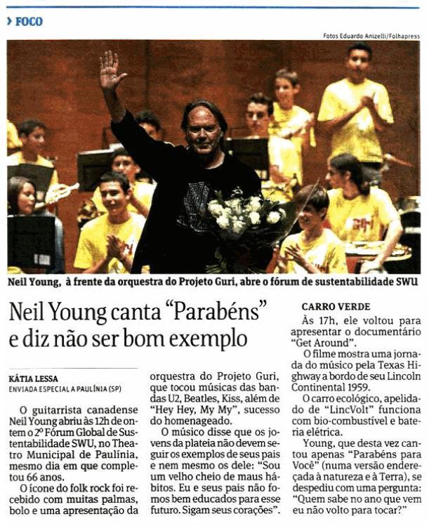 fsp 18.11.2011