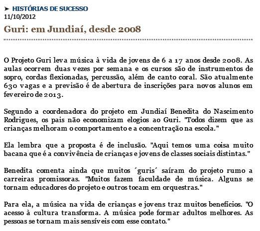 jornal de jundia 11.10.2012 - 3