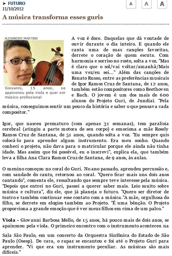 jornal de jundiai  11.10.2012 - 1