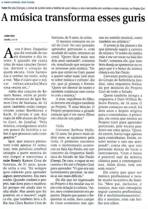 jornal de jundiai  12.10.2012 - 11