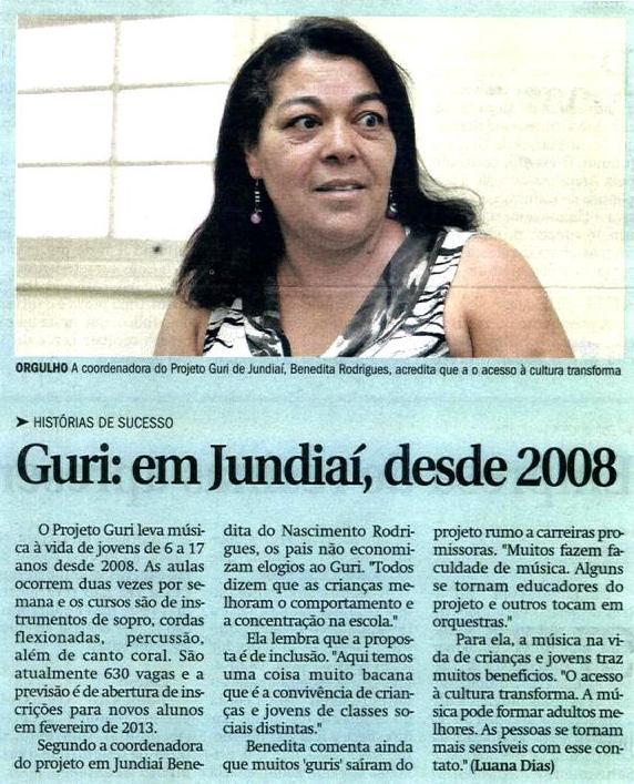 jornal de jundiai  12.10.2012 - 2