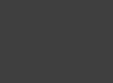 Logo do parceiro OSESP - Orquestra Sinfônica do Estado de São Paulo