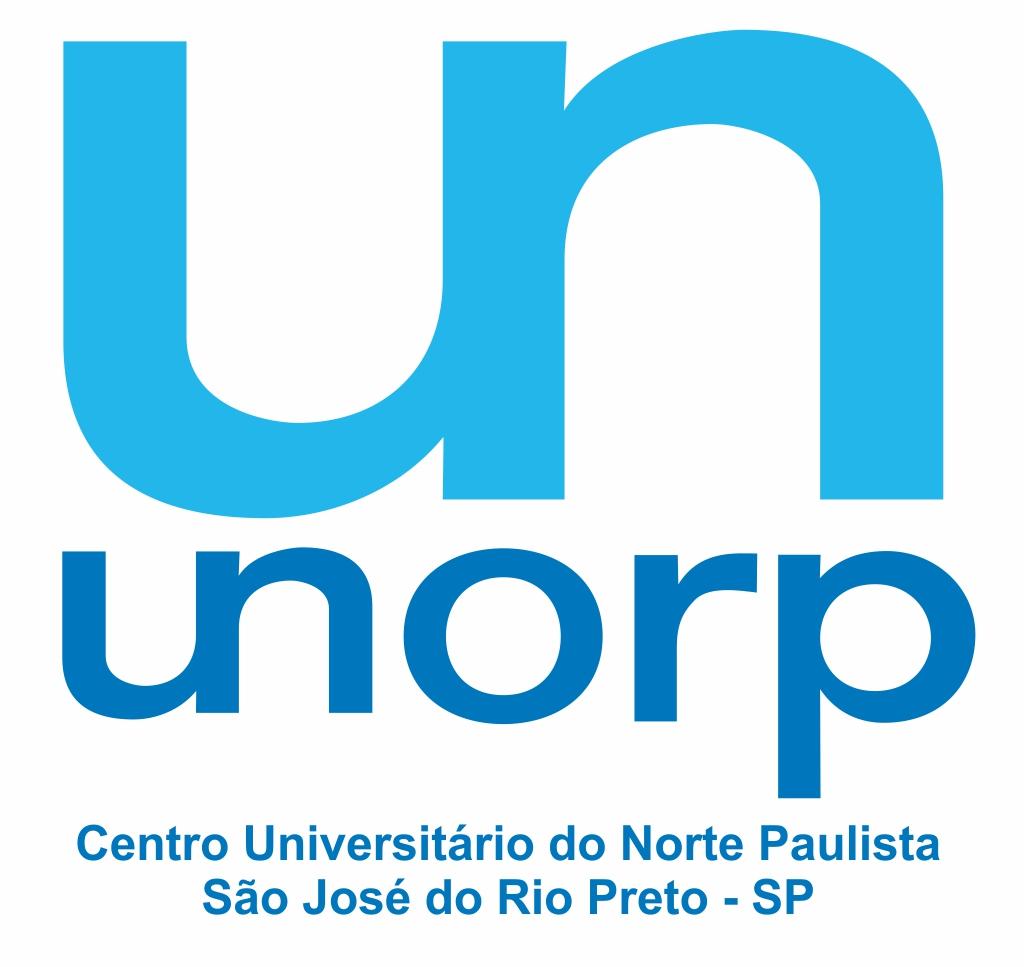 unorp_05