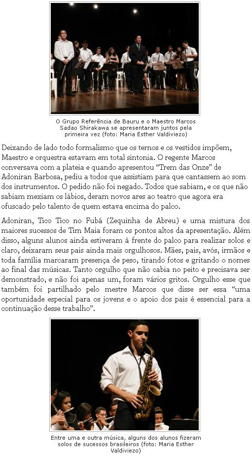 mundo digital - 06.11.2012 - 2