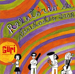 relat_2008