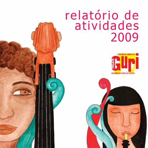 relat_2009