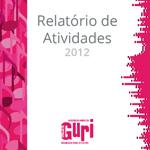 relatorio_2012