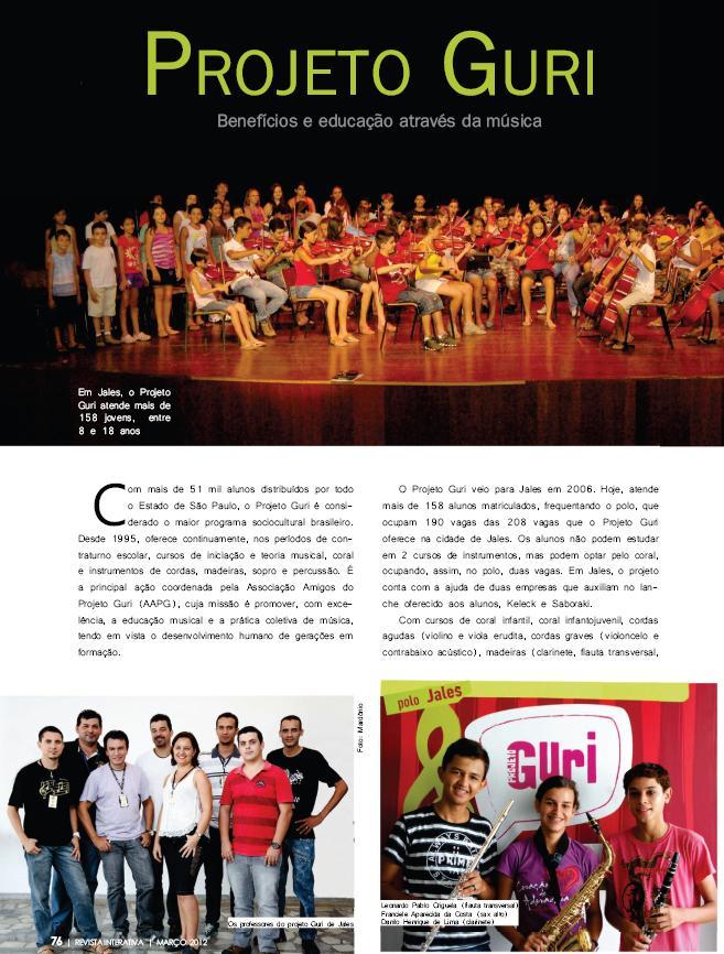 revista interativa1