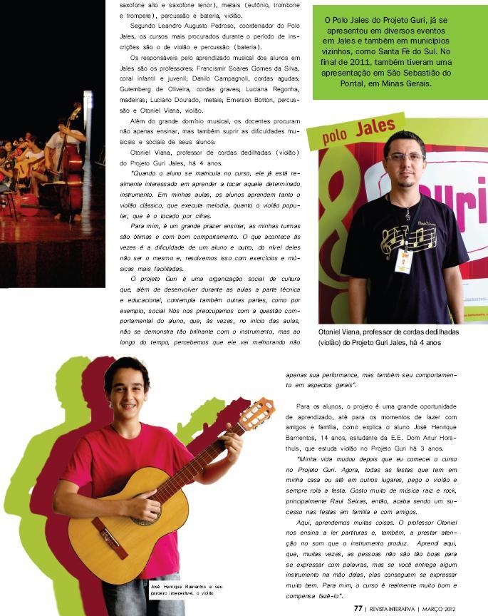 revista interativa2