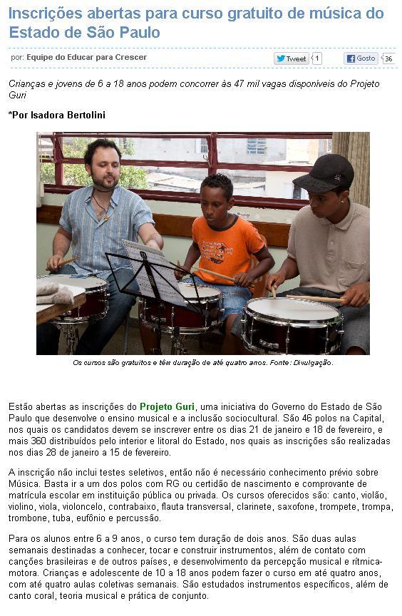 revista_educar