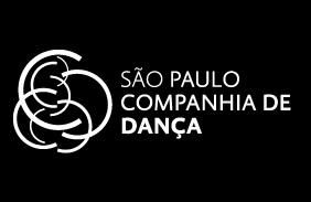 Logo do parceiro São Paulo Companhia de Dança