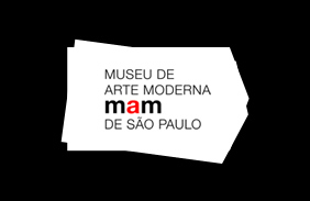 Logo of partner: MAM - Museum of Modern Art