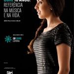 GR - Lorena