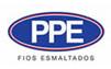 Logo of Contributor: PPE Fios Esmaltados