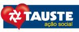 Logo of Bronze Sponsor: Tauste Supermercados