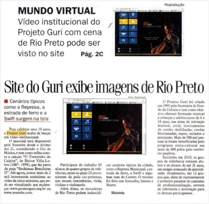 diario_da_regiao_020713