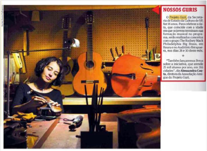 folha_060613