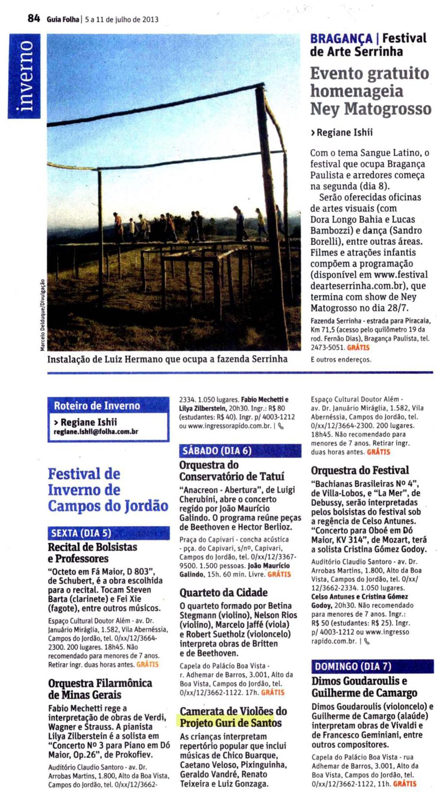 folha_110713