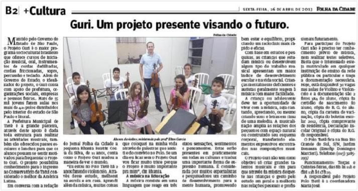 folha_da_cidade_tiete_240513