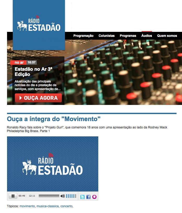 radio_estadao_010713