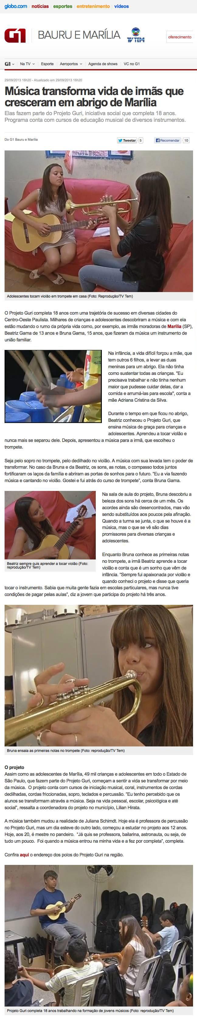 G1---Música-transforma-vida-de-irmãs-que-cresceram-em-abrigo-de-Marília---notícias-em-Bauru-e-Marília---2013-10-17_10.48.24.png