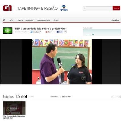 TV_Tem_Itapetininga_15_09