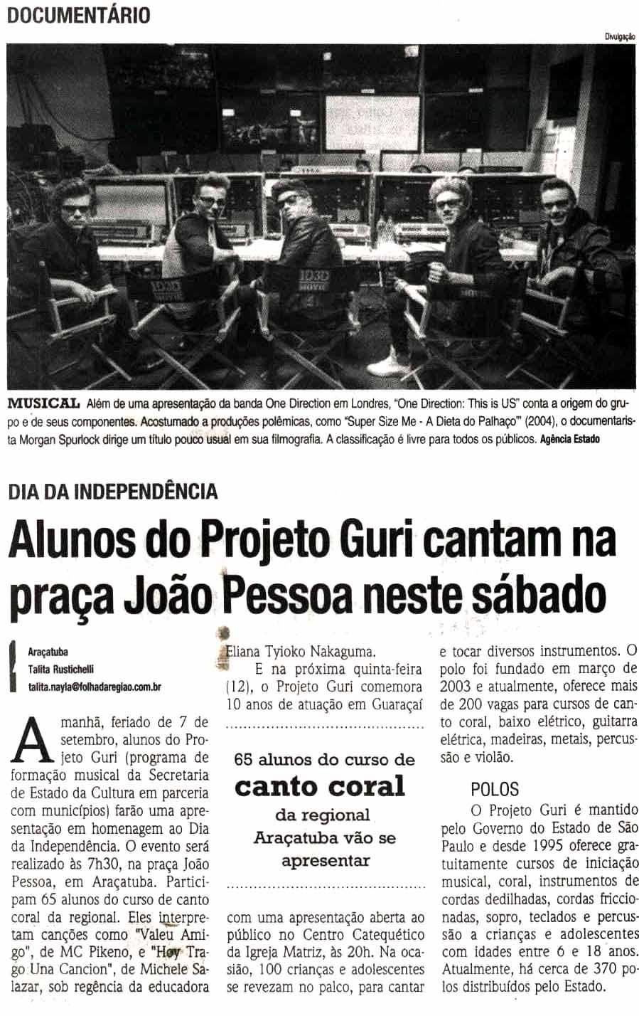 folha_da_regiao_aracatuba