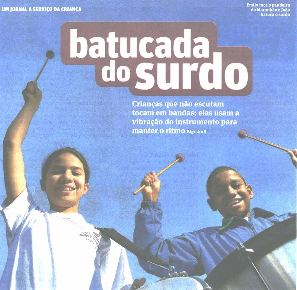 folhinha_1_28_09