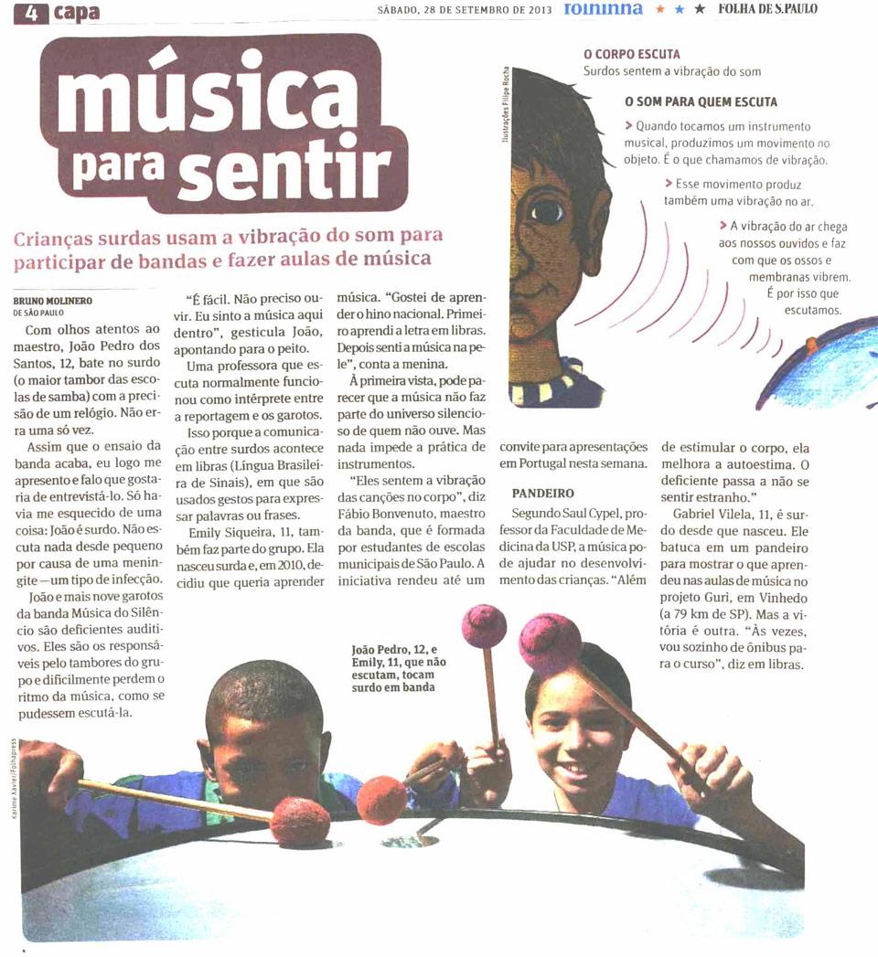 folhinha_2_28_09