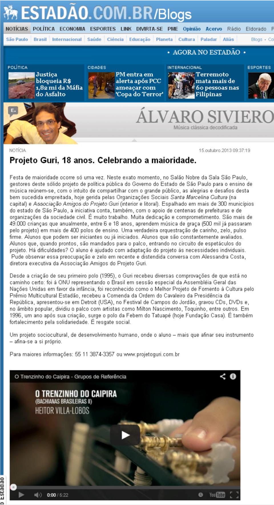 estadao_online