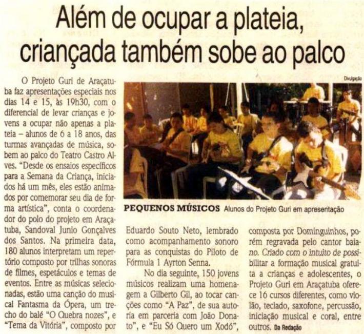 folha_regiao_aracatuba