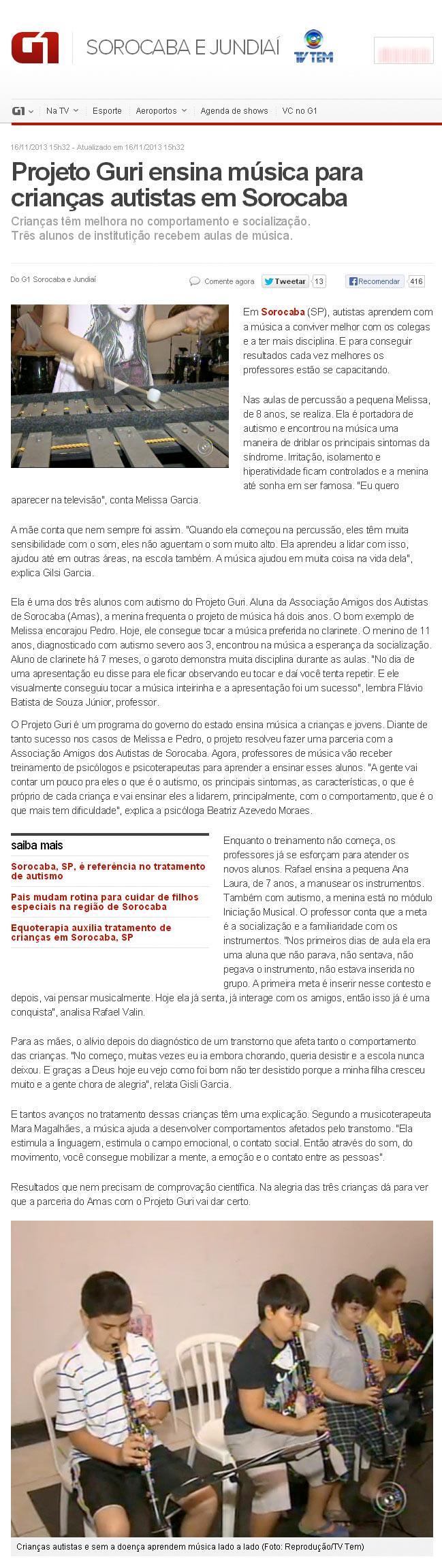 sorocaba_g1
