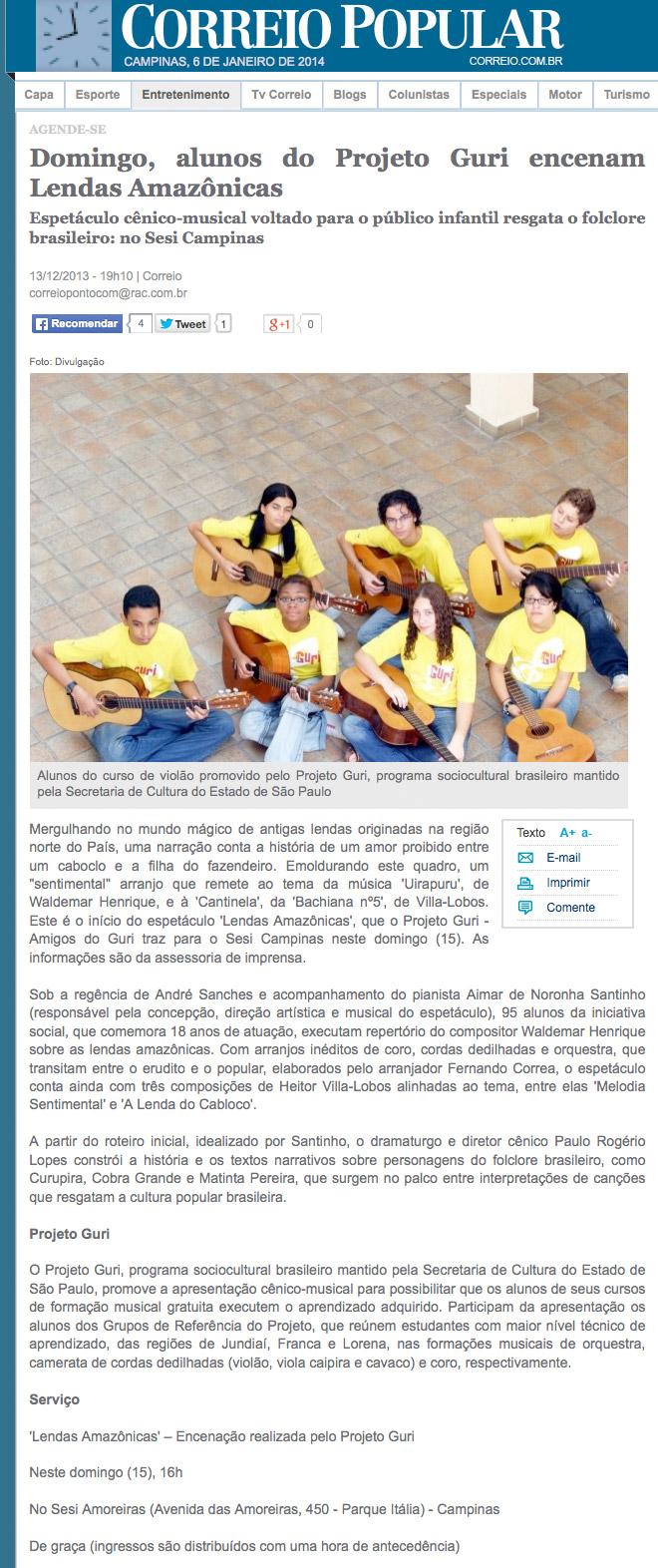 correio_popular