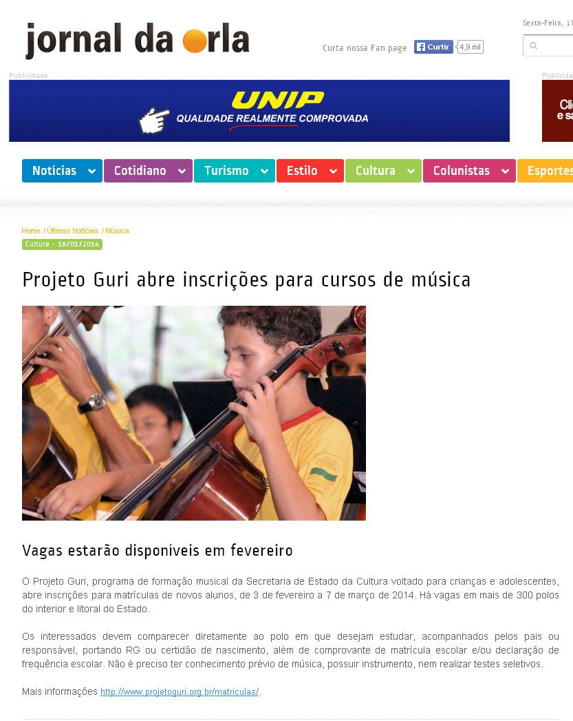diario_marilia_16_01