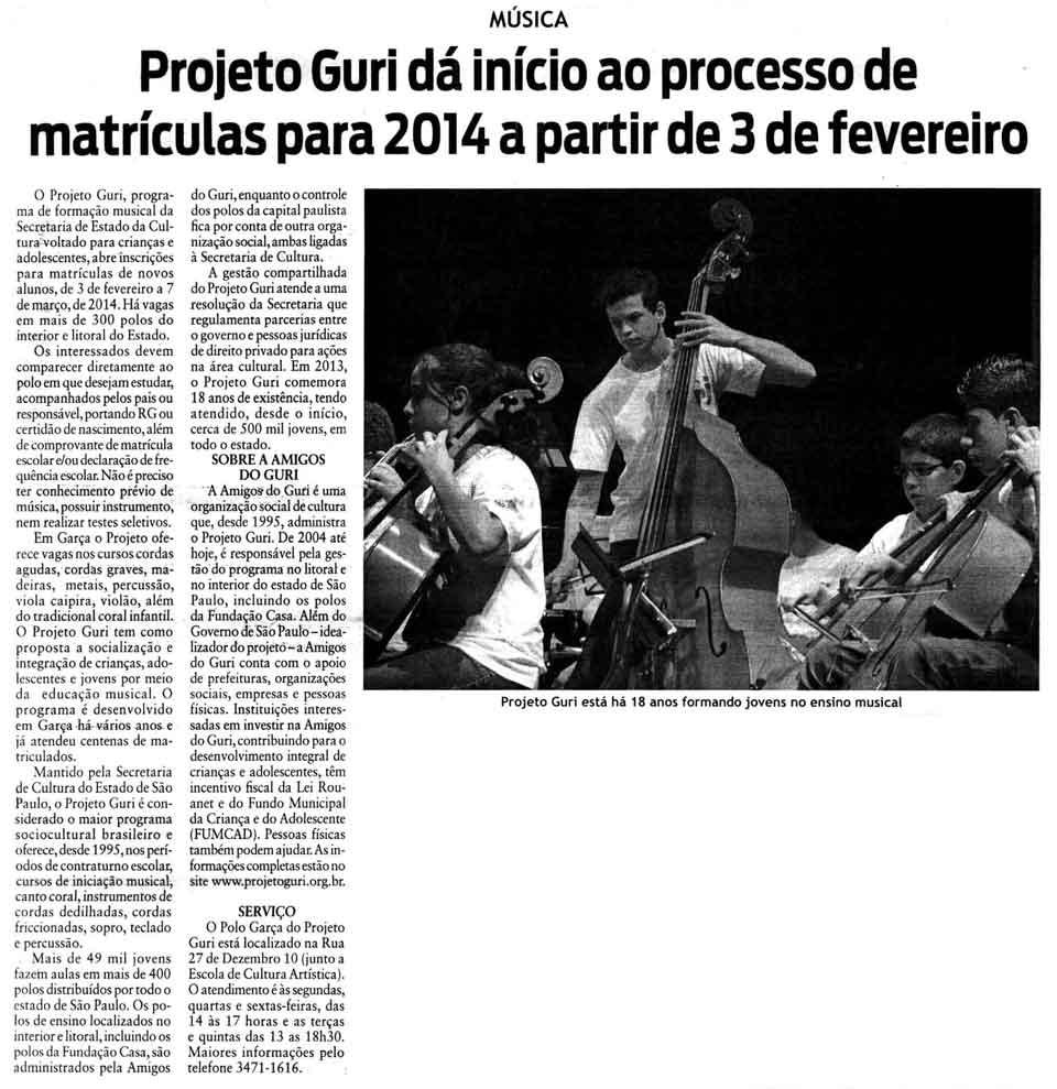projeto_matriculas_13_13