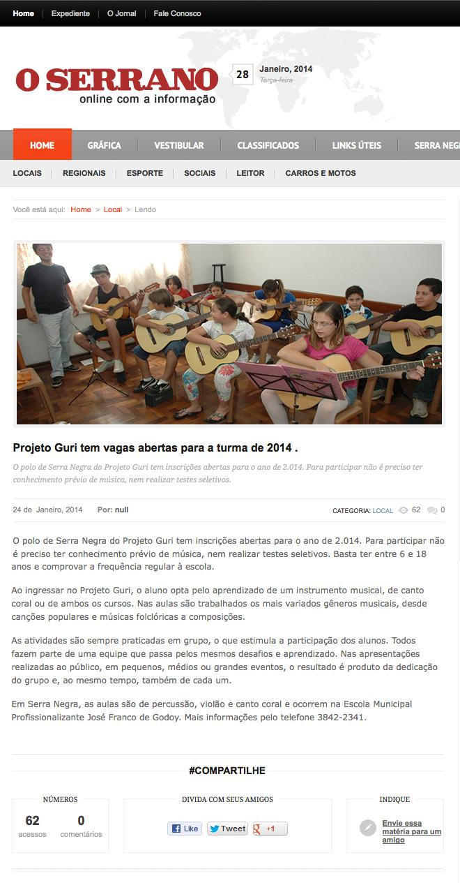 vagasabertas_oserrano2701